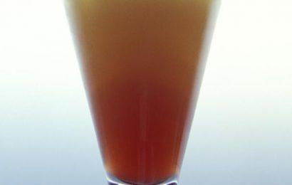 Glas og bestik