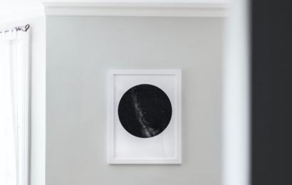 Indret dit hjem med kunstplakater
